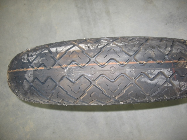 Bridgestone Tire IMG 3861 640x480