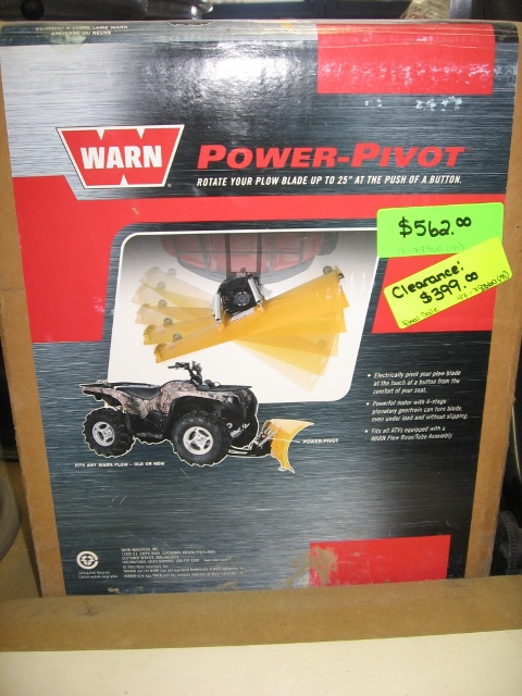 Warn Power PivotIMG 3853 480x640